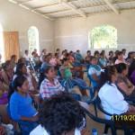 brendas-nicaragua-pictures-3021