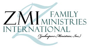 ZMI Family Ministries International